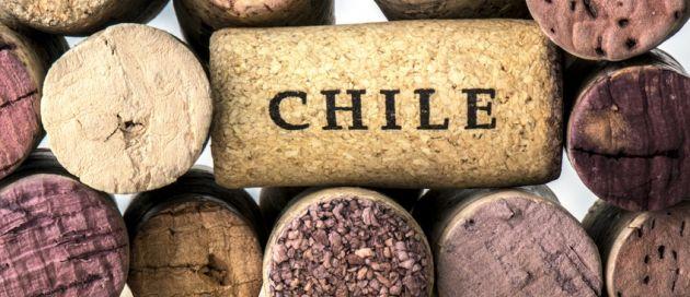 Chili, Tour du Monde, Hémisphère Austral