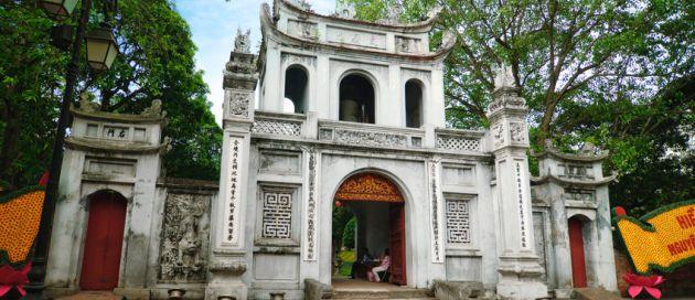 Vietnam, circuit Tour du Monde Couleurs du Monde