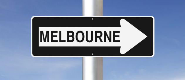 Melbourne, Tour du Monde des Sites Naturels