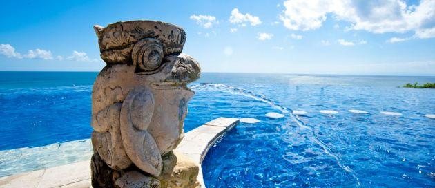 Bali, Tour du Monde Rencontres Extraordinaires