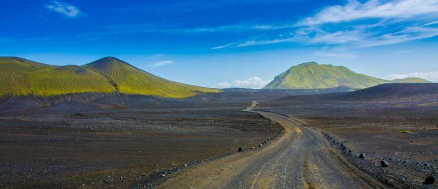 Islande, Connaisseurs du Voyage, Tours du Monde