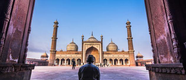 Inde, Connaisseurs du Voyage, Tours du Monde