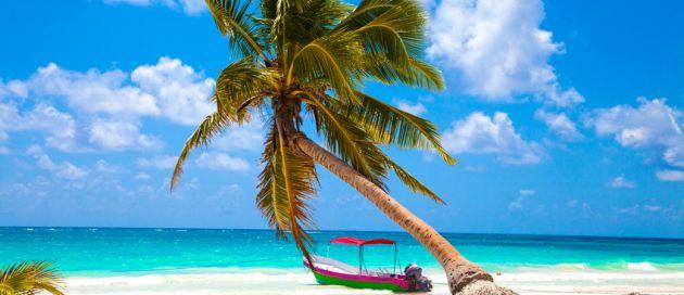 Yucatan, Tour du Monde, Terres de Contrastes