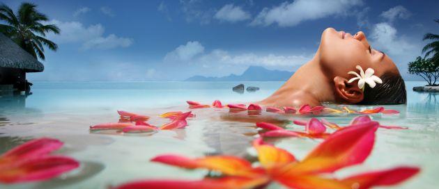 Tahiti, Lune de Miel Autour du Monde