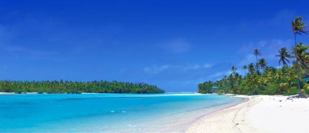 Bora Bora, Lune de Miel Autour du Monde