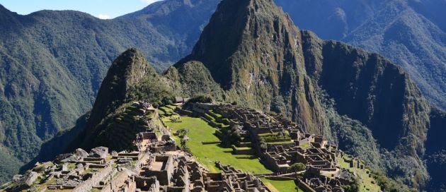 Circuit Bolivie et Pérou, Connaisseurs du voyage
