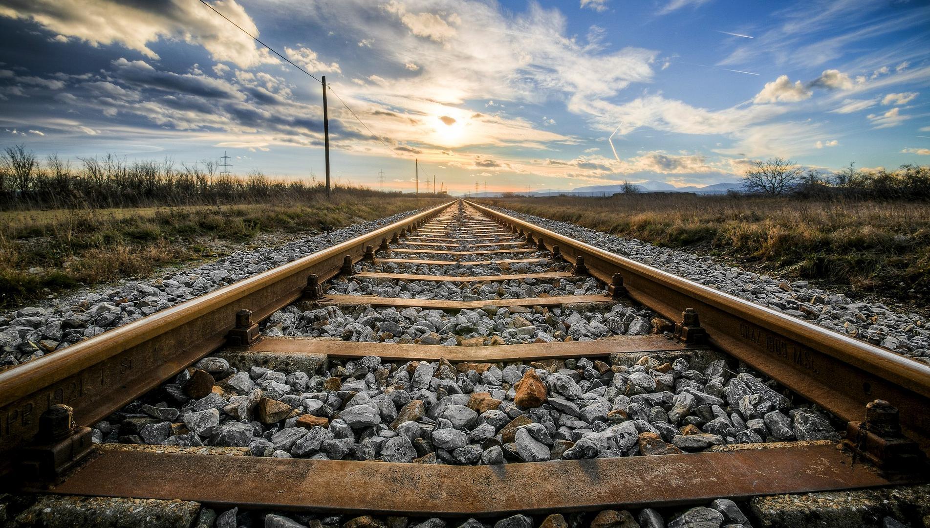 rails-trains-circuit