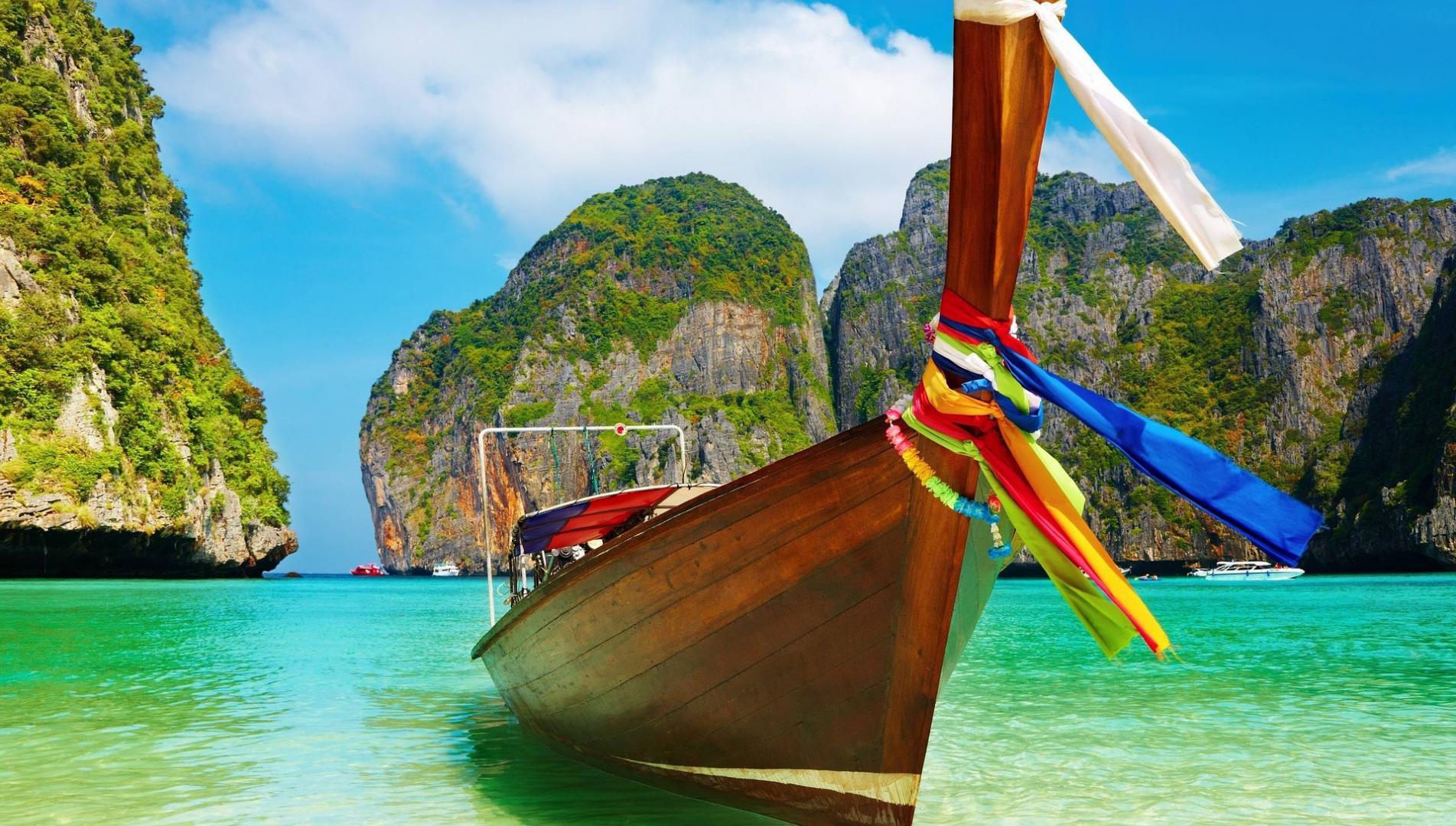 vietnam par connaisseurs du voyage